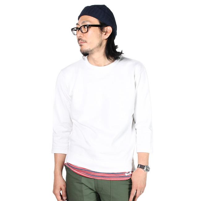 FELCO フェルコ,Tシャツ アメリカ製,通販