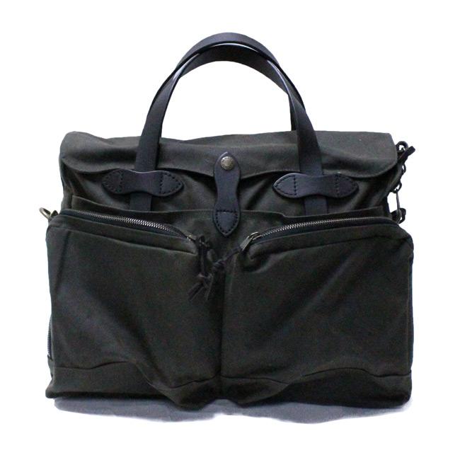 FILSON フィルソン,ブリーフケース メンズファッション アメリカ製,通販 通信販売