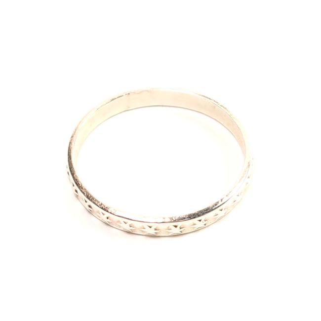 ARROW NOVELTY アローノベルティ,ピンキーリング 指輪 インディアンジュエリー ネイティブアメリカンジュエリー シルバーリング メンズ レディース アメリカ製,通販 通信販売