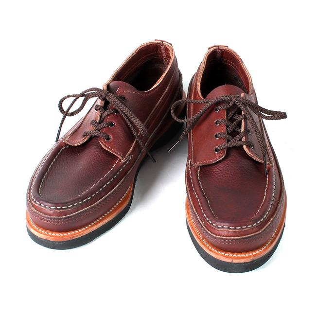 RUSSELL MOCCASIN ラッセル モカシン,オネイダ 短靴,通販 通信販売