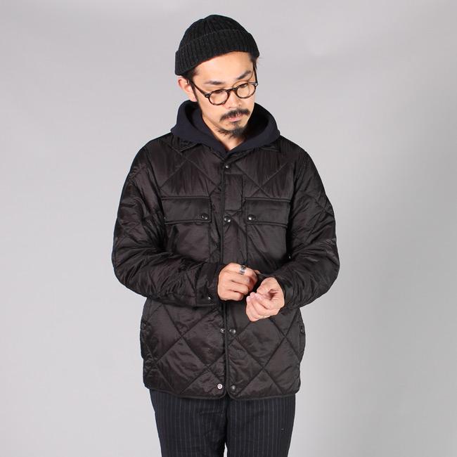 SEMPACH ゼンパッハ,キルティングジャケット メンズファッション 2016秋冬新作,通販 通信販売