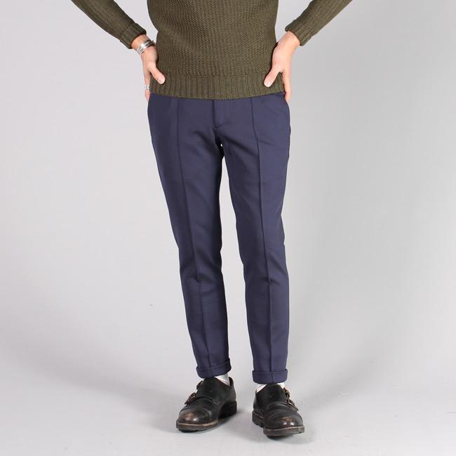 giab's ジャブズ,イージーパンツ メンズファッション 2016秋冬新作,通販 通信販売