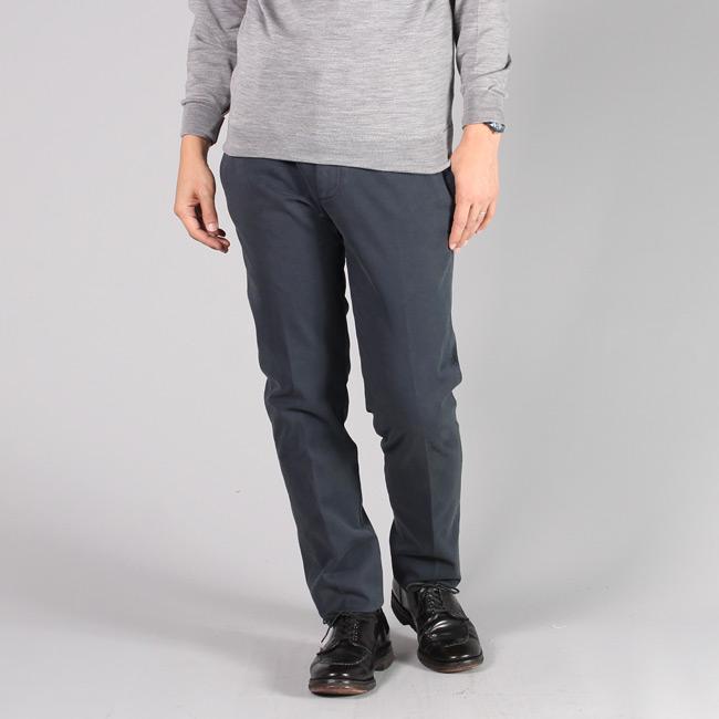 giab's ジャブズ,ツイルパンツ メンズファッション 2016秋冬新作,通販 通信販売