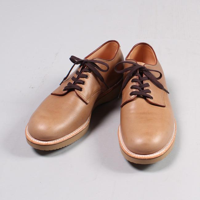 ALDEN オールデン,短靴 プレーントゥ クロムエクセル 49084 メンズファッション 2016秋冬新作,通販 通信販売
