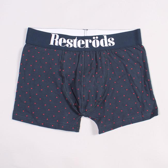 RESTERODS レステロッズ,ボクサーショーツ ボクサーパンツ 下着 メンズ 紳士下着 2016秋冬新作,通販 通信販売