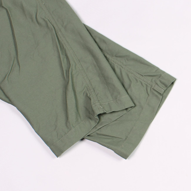 EG WORKADAY (イージーワーカデイ)  FATIGUE PANT-SATEEN