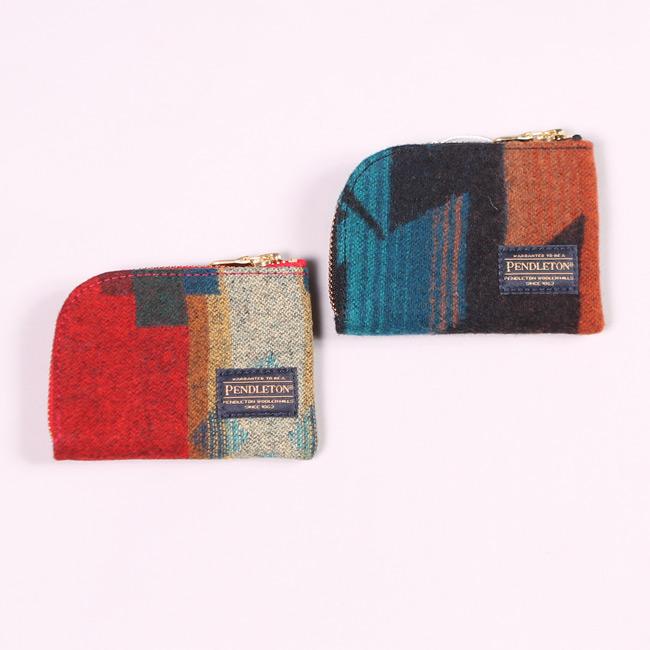 PENDLETON ペンドルトン,財布 ウォレット ジャガード織り メンズ レディース,通販 通信販売