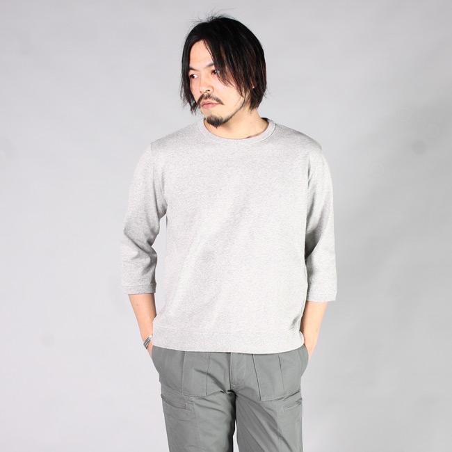 http://www.e-explorer.jp/image/21702/2172080601c3.jpg