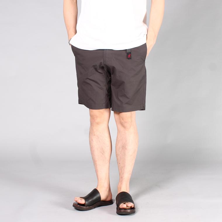Gramicci グラミチ,メンズ ハーフパンツ クライミングショーツ メンズファッション,通販 通信販売