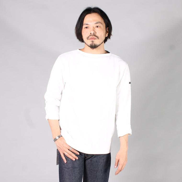 SAINT JAMES セントジェームス,2021年4月22日再入荷,通販 通信販売,名古屋 メンズファッション セレクトショップ Explorer エクスプローラー