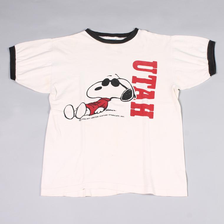 CHAMPION チャンピオン,USEDE ユーズド 古着 アメリカ製 プリントTシャツ メンズ レディース,通販 通信販売