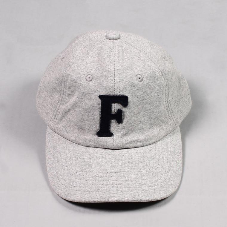 FELCO フェルコ,ベースボールキャップ スウェット メンズ レディース,通販 通信販売