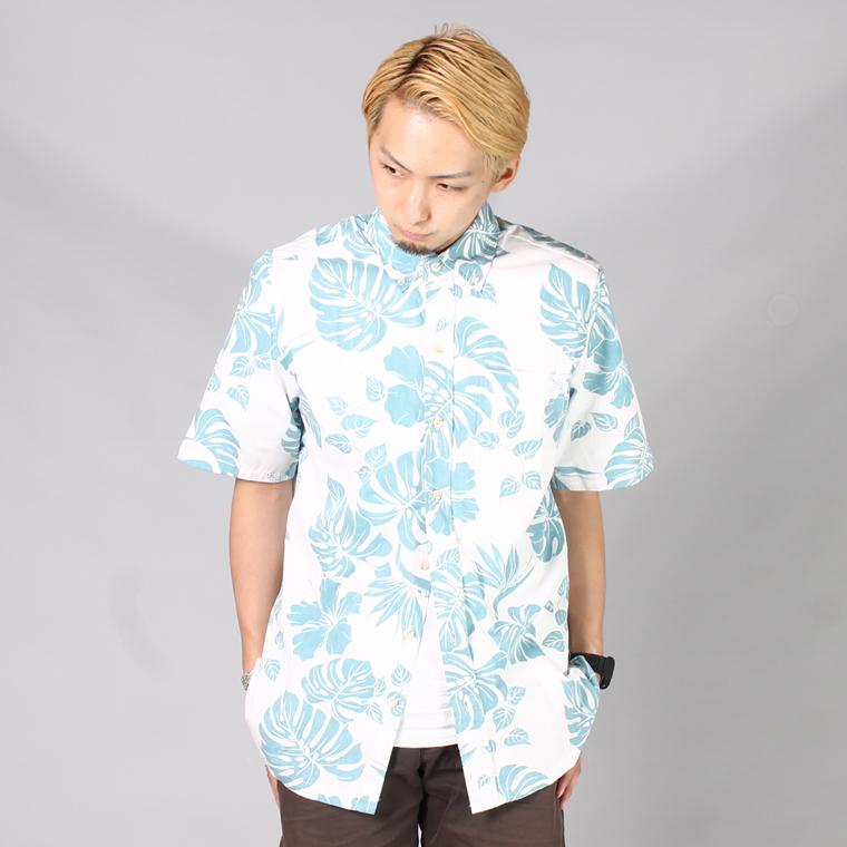 AVANTI アバンティ,2018年03月18日再入荷アップ分,名古屋 メンズファッション セレクトショップ Explorer エクスプローラー,通販 通信販売