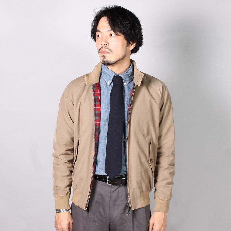 BARACUTA バラクータ G9 ORIGINAL メンズファッション,通販 通信販売