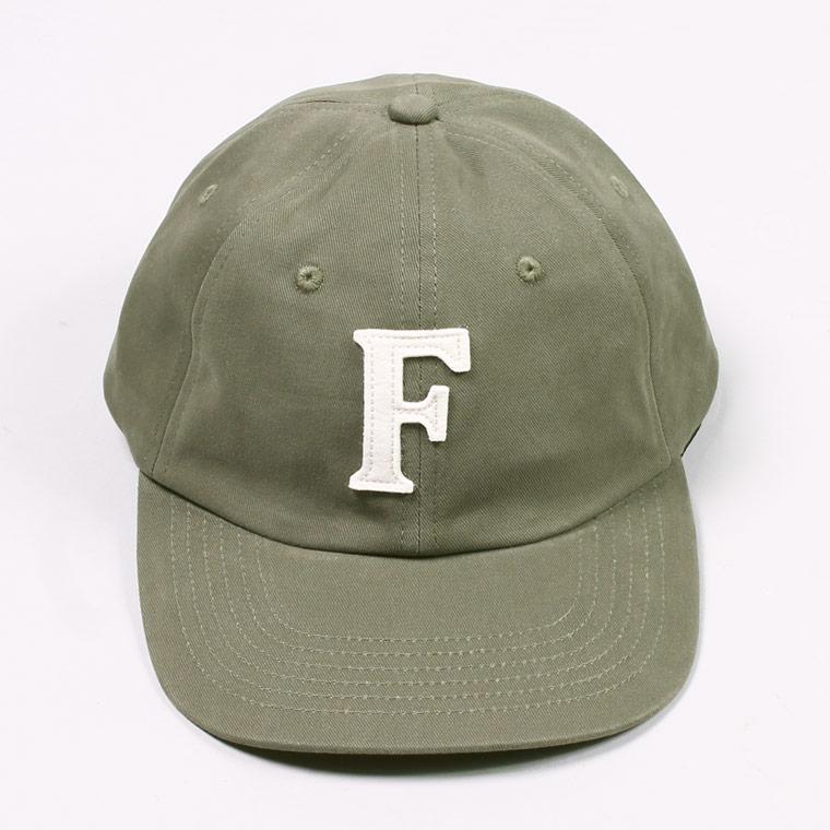 FELCO フェルコ,2018年07月18日再入荷アップ分,名古屋 メンズファッション セレクトショップ Explorer エクスプローラー,通販 通信販売