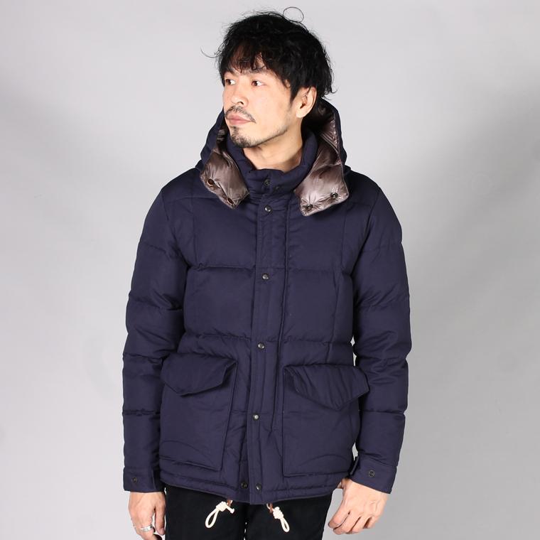 ZANTER ザンター,2018年12月12日再入荷アップ分,名古屋 メンズファッション セレクトショップ Explorer エクスプローラー,通販 通信販売
