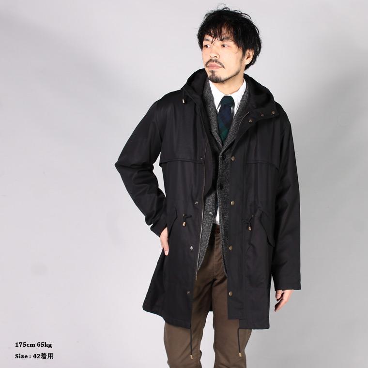 GRENFELL グレンフェル,2018年11月3日再入荷アップ分,名古屋 メンズファッション セレクトショップ Explorer エクスプローラー,通販 通信販売