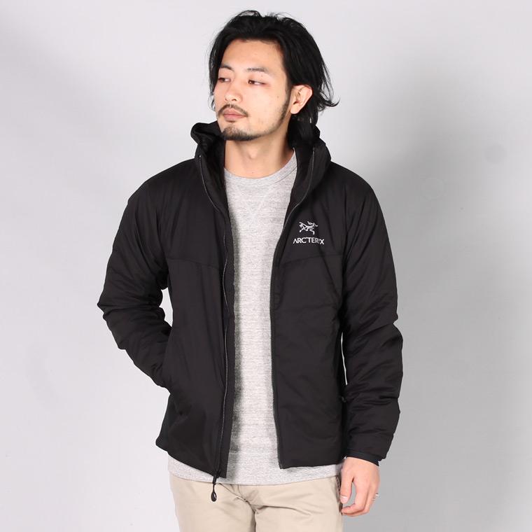 ARC'TERYX アークテリクス,2019年11月20日再入荷アップ分,通販 通信販売,名古屋 メンズファッション セレクトショップ Explorer エクスプローラー