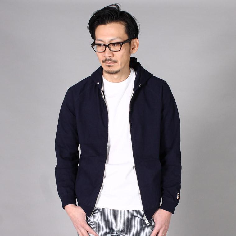FELCO フェルコ,2019年2月19日再入荷アップ分,名古屋 メンズファッション セレクトショップ Explorer エクスプローラー,通販 通信販売