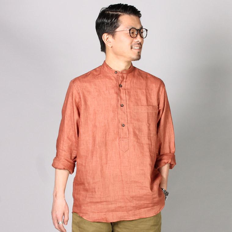 INDIVIDUALIZED SHIRT インディビジュアライズドシャツ,通販 通信販売