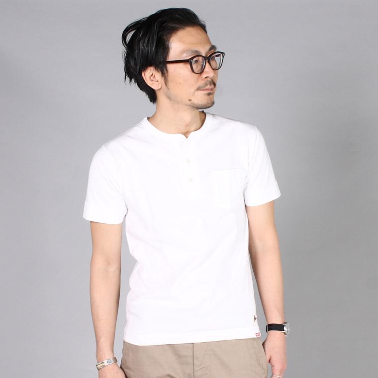 FELCO フェルコ,2019年4月27日再入荷アップ分,名古屋 メンズファッション セレクトショップ Explorer エクスプローラー,通販 通信販売