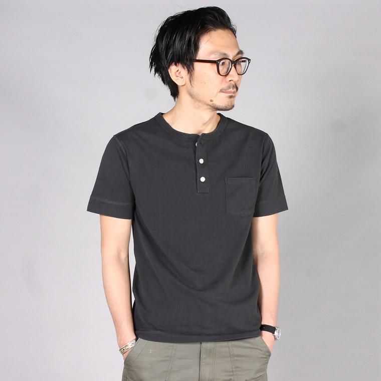 FELCO フェルコ,2019年5月11日再入荷アップ分,名古屋 メンズファッション セレクトショップ Explorer エクスプローラー,通販 通信販売