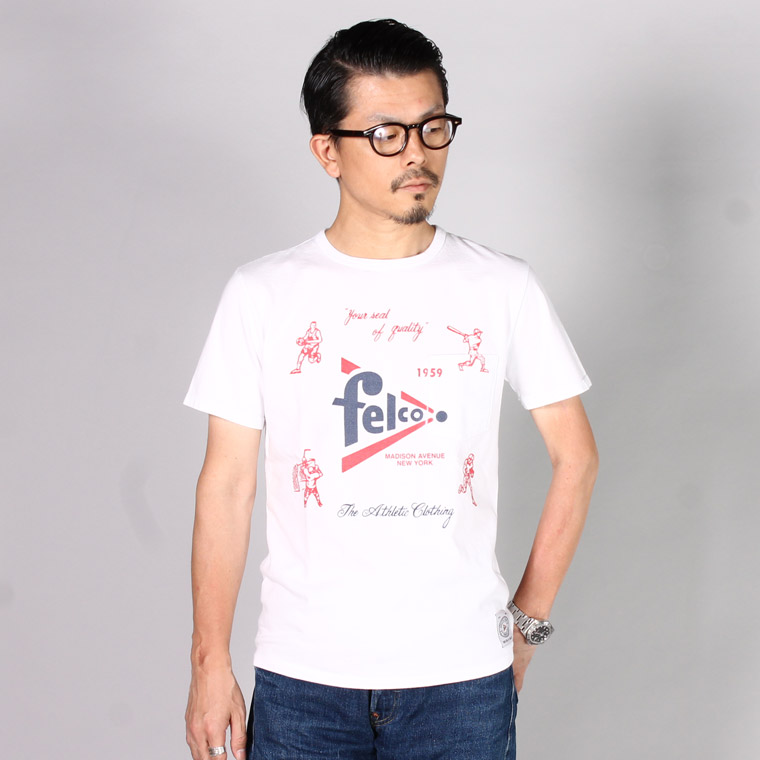 FELCO フェルコ,2018年07月03日再入荷アップ分,名古屋 メンズファッション セレクトショップ Explorer エクスプローラー,通販 通信販売