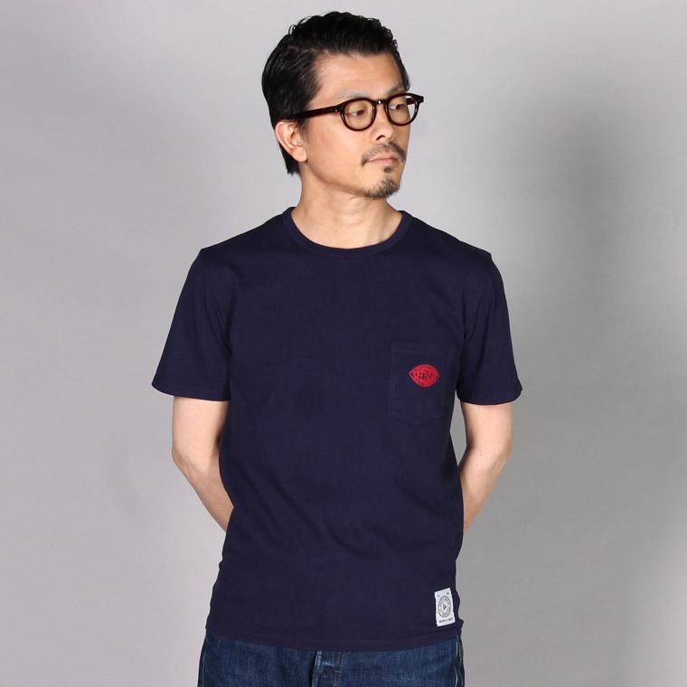 FELCO フェルコ,2019年3月21日再入荷アップ分,名古屋 メンズファッション セレクトショップ Explorer エクスプローラー,通販 通信販売