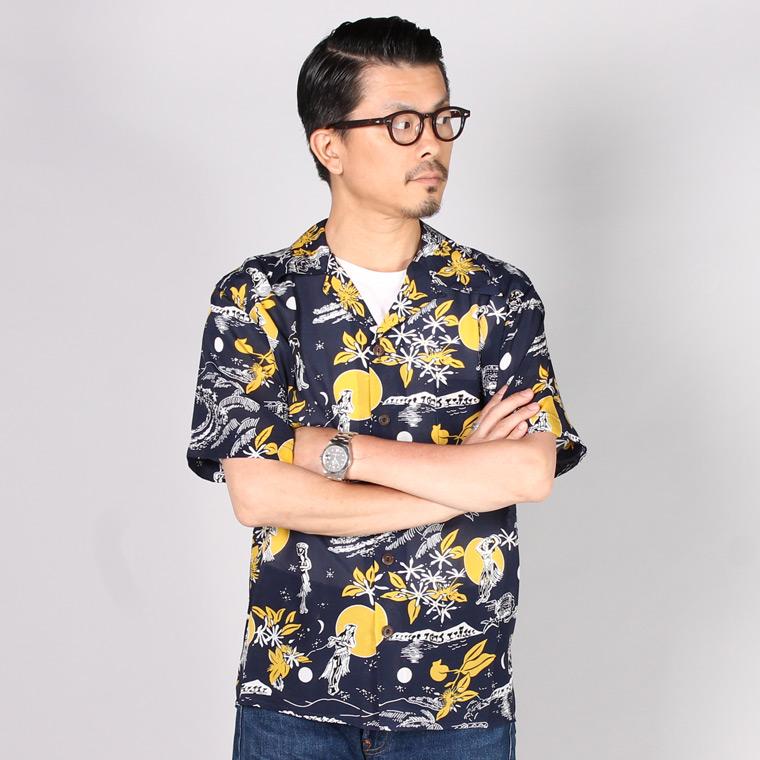 AVANTI アバンティ,2018春夏新作 2018年6月14日新入荷,通販 通信販売,名古屋 メンズファッション セレクトショップ Explorer エクスプローラー