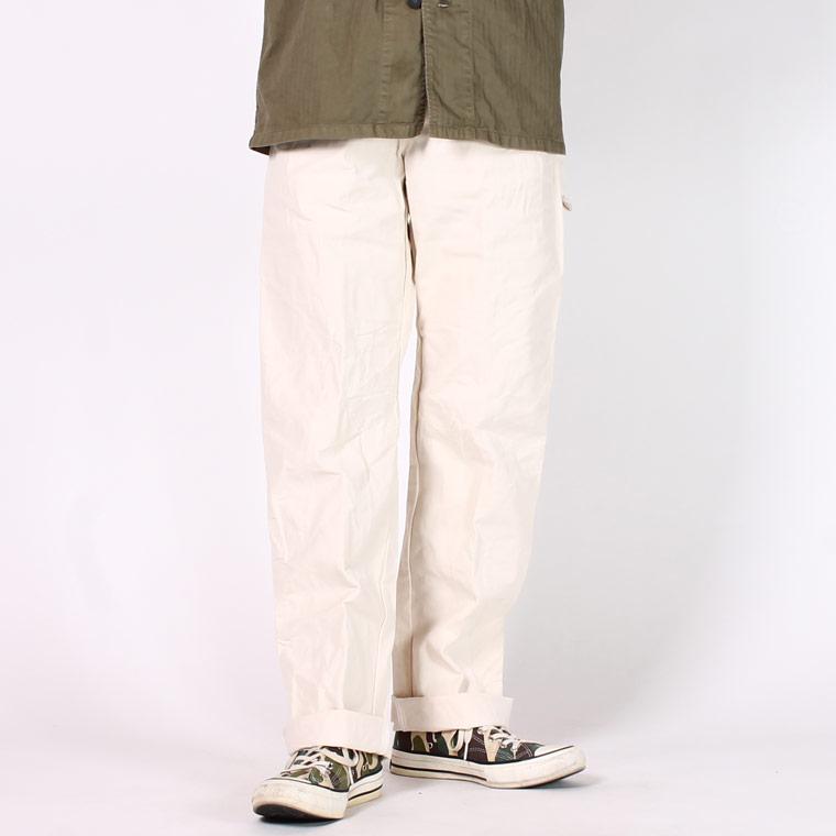 L.C.KING エルシーキング,2019年3月24日再入荷アップ分,名古屋 メンズファッション セレクトショップ Explorer エクスプローラー,通販 通信販売