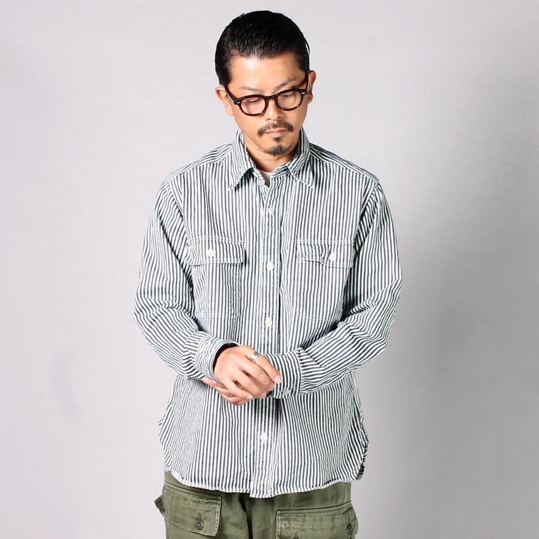 R&VINTAGE アールアンドヴィンテージ,2019年2月15日再入荷アップ分,名古屋 メンズファッション セレクトショップ Explorer エクスプローラー,通販 通信販売