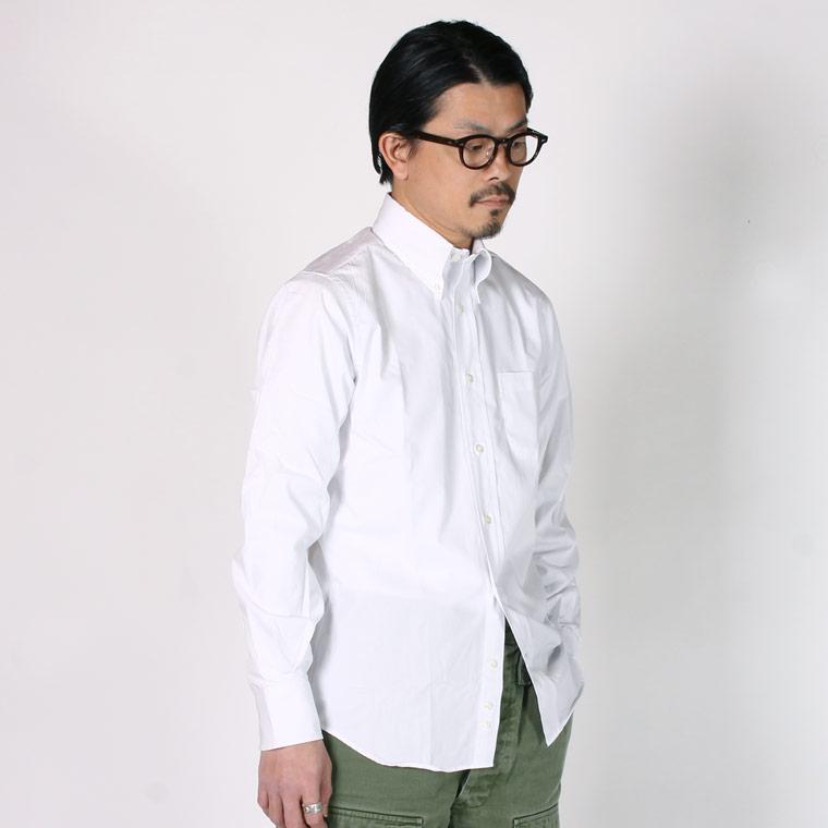 INDIVIDUALIZED SHIRT インディビジュアライズドシャツ,2019春夏新作 2019年2月15日新入荷,通販 通信販売,名古屋 メンズファッション セレクトショップ Explorer エクスプローラー