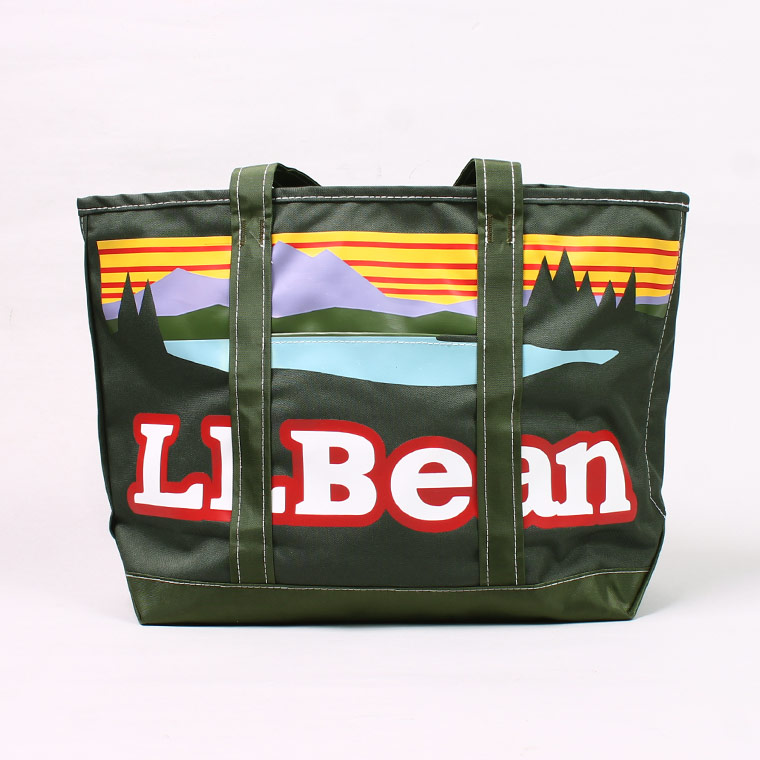 L.L.BEAN エルエルビーン,2019春夏新作 2019年3月14日新入荷,通販 通信販売,名古屋 メンズファッション セレクトショップ Explorer エクスプローラー