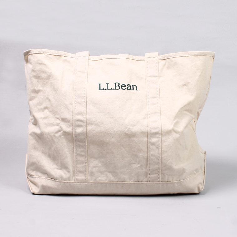L.L.BEAN エルエルビーン,2020年2月21日再入荷,通販 通信販売,名古屋 メンズファッション セレクトショップ Explorer エクスプローラー