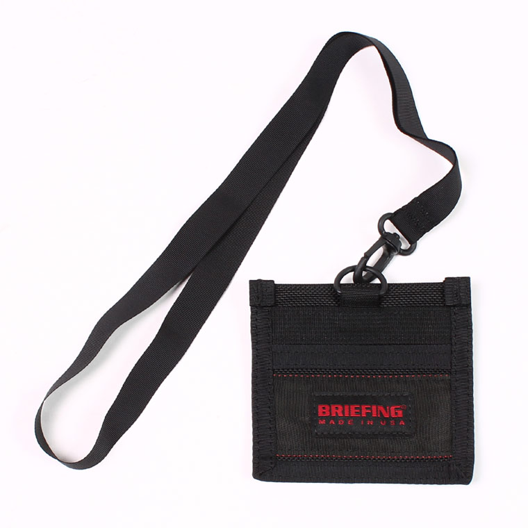 BRIEFING ブリーフィング,2019年11月13日再入荷アップ分,通販 通信販売,名古屋 メンズファッション セレクトショップ Explorer エクスプローラー