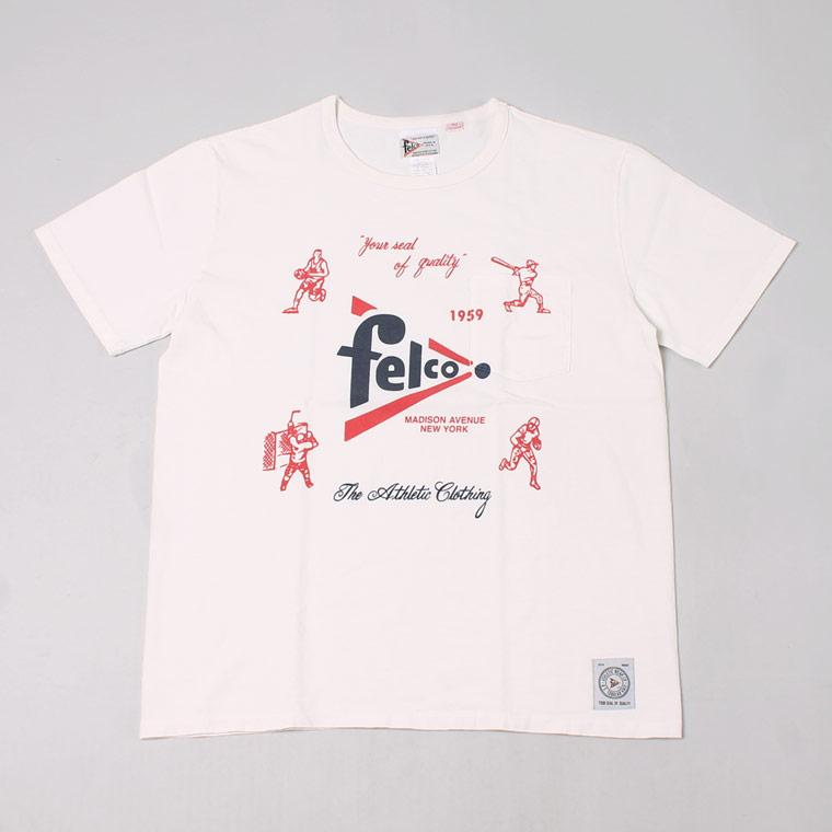 FELCO フェルコ,2019春夏新作 2019年6月11日新入荷,通販 通信販売,名古屋 メンズファッション セレクトショップ Explorer エクスプローラー