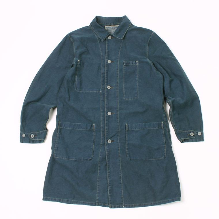 RRL Ralph Lauren ダブル アールエル ラルフローレン,名古屋 メンズファッション セレクトショップ Explorer エクスプローラー 通販 通信販売