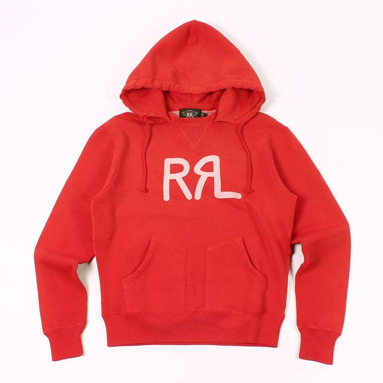 RRL Ralph Lauren ダブル アールエル ラルフローレン,通販 通信販売
