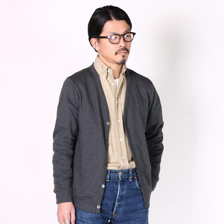 BANDOL バンドール,2020年7月2日再入荷,通販 通信販売,名古屋 メンズファッション セレクトショップ Explorer エクスプローラー