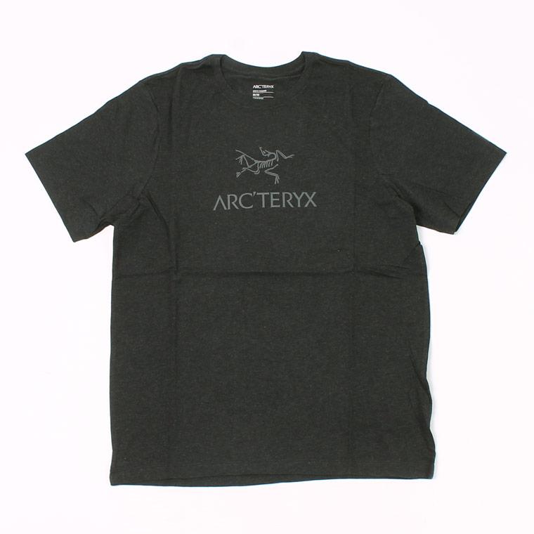 ARC'TERYX アークテリクス,2021年6月3日再入荷,通販 通信販売,名古屋 メンズファッション セレクトショップ Explorer エクスプローラー