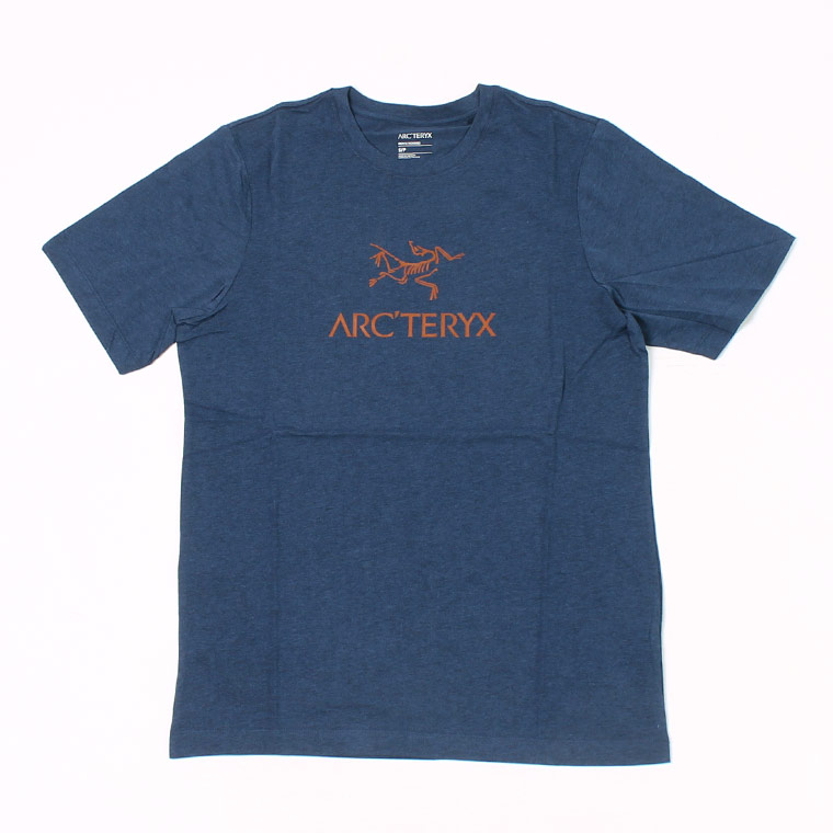 ARC'TERYX アークテリクス,2020春夏新作 2020年3月26日新入荷,通販 通信販売,名古屋 メンズファッション セレクトショップ Explorer エクスプローラー