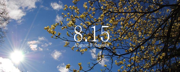 8.15,AUGUSTFIFTEENTH,オーガストフィフティーンス,メンズ ニット,通販 通信販売