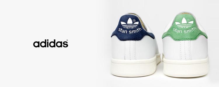 adidas originals,アディダス オリジナルス,メンズ,通販 通信販売