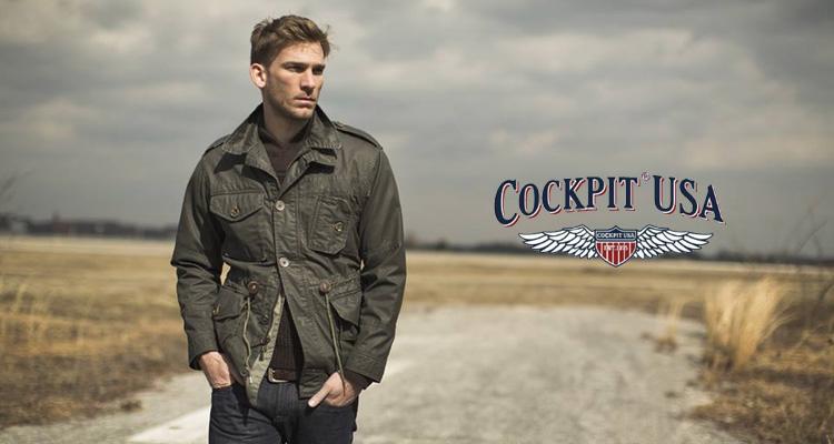 COCKPIT USA,コックピット ユーエスエー,メンズファッション,通販 通信販売