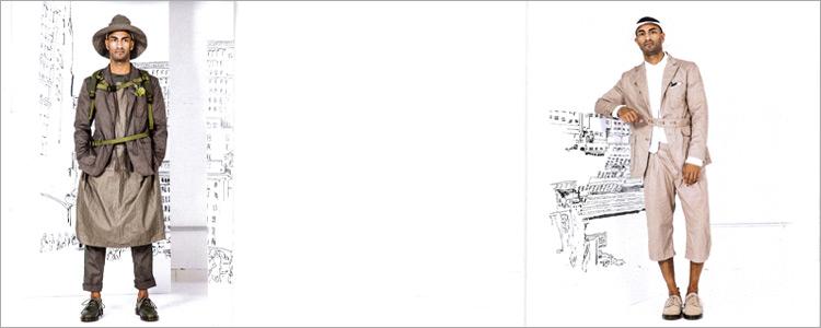 ENGINEERED GARMENTS,エンジニアドガーメンツ エンジニアードガーメンツ,通販,2016ss 2016秋冬