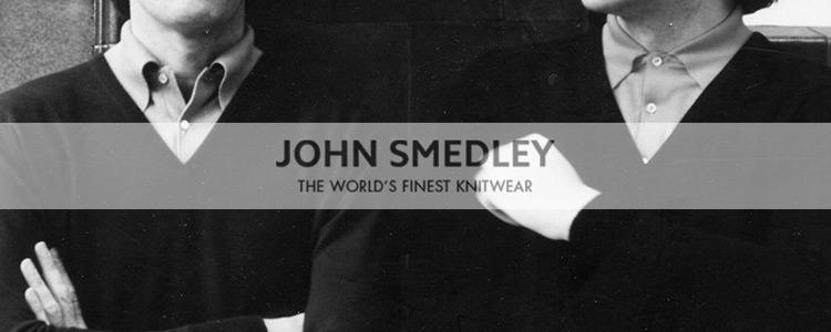 JOHNSMEDLEY,ジョンスメドレー,通販 通信販売