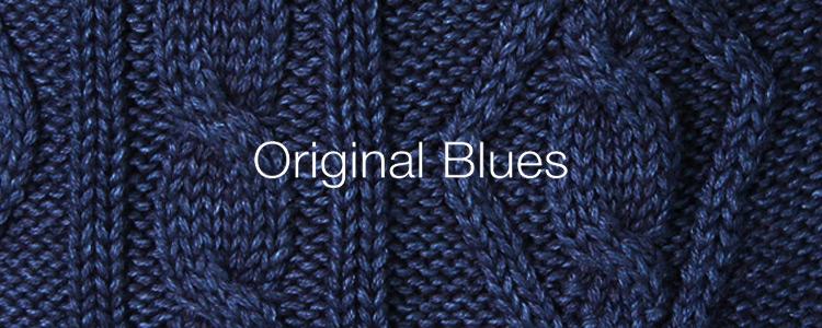 ORIGINAL BLUES,オリジナル ブルース,メンズ,通販 通信販売