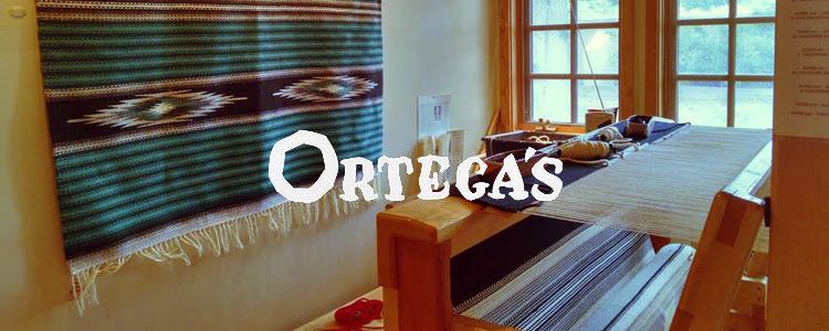 ORTEGA,オルテガ,メンズ,通販 通信販売