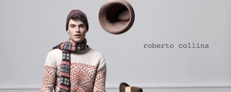 ROBERTO COLLINA,ロベルトコリーナ,メンズ,通販 通信販売