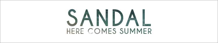 SANDAL サンダル,2016夏,Explorer エクスプローラー,通販 通信販売